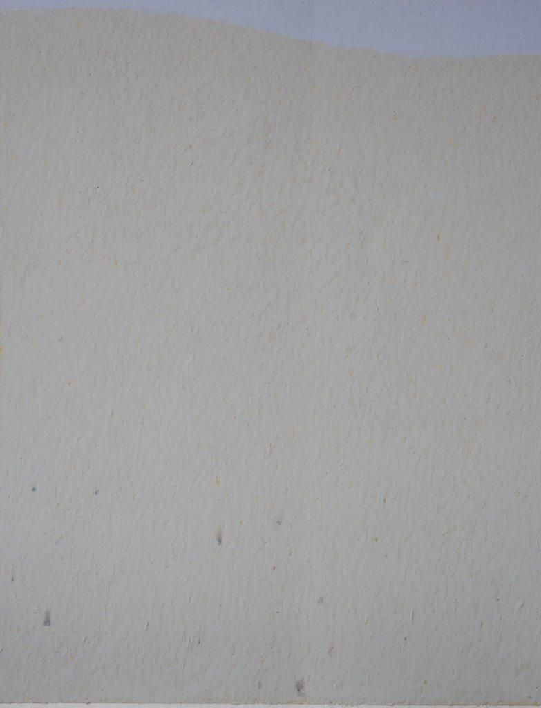 Studio-per-piccolo-paesaggio-2018-pastello-ad-olio-su-carta-27x21-cm.jpg