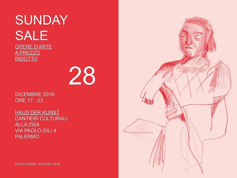 Sunday-Sale-28-dic-1.jpg