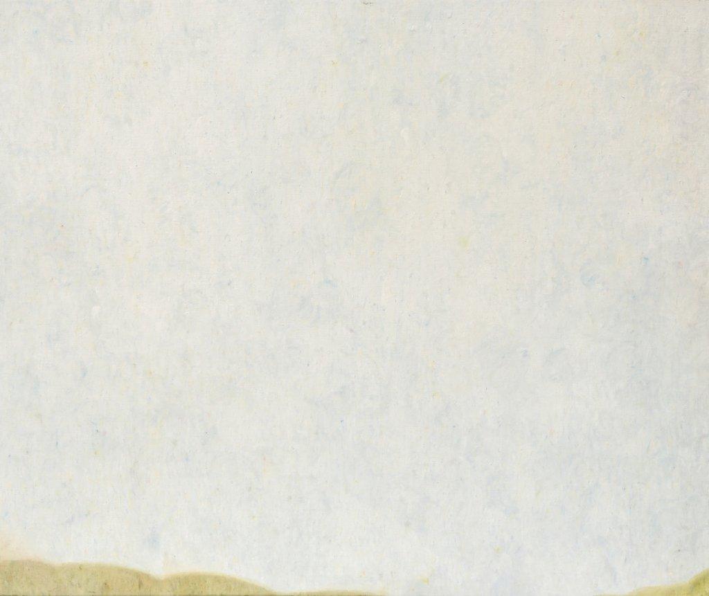 39White-landscape-2017-pastello-ad-olio-su-tela-65x80-cm.jpeg