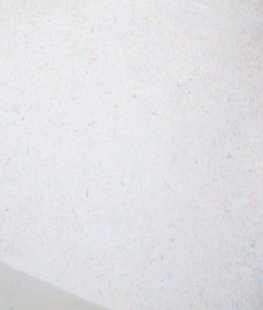 Porzione-di-paesaggio-2016-pastelli-ad-olio-su-tela-70x60-cm.jpg