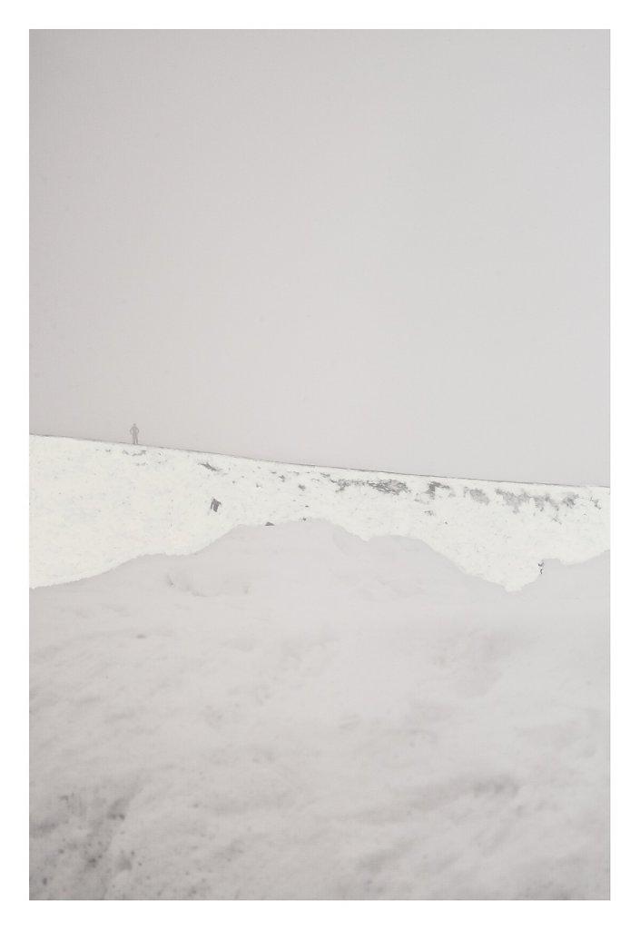 33-Foschie-2017-tecnica-mista-su-fotografia-digitale-stampa-fine-art-45x30-cm.jpeg