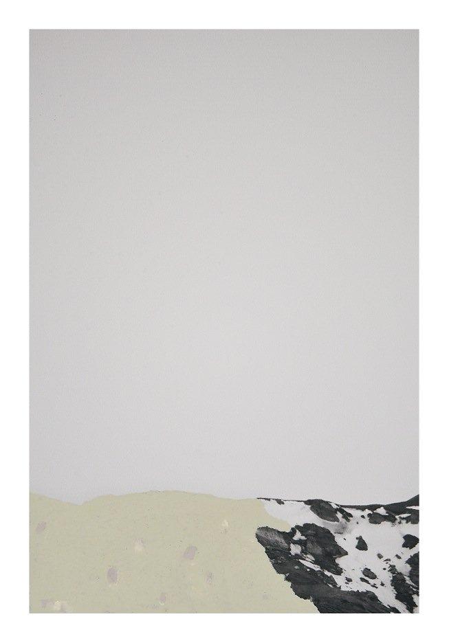 9-5-Foschie-2017-tecnica-mista-su-fotografia-digitale-stampa-fine-art-30x20-cm.jpeg