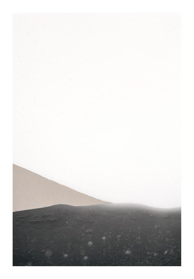 Confini, 2017