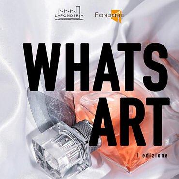 Whatsart-fondente-locandina-Copia-370x370.jpg