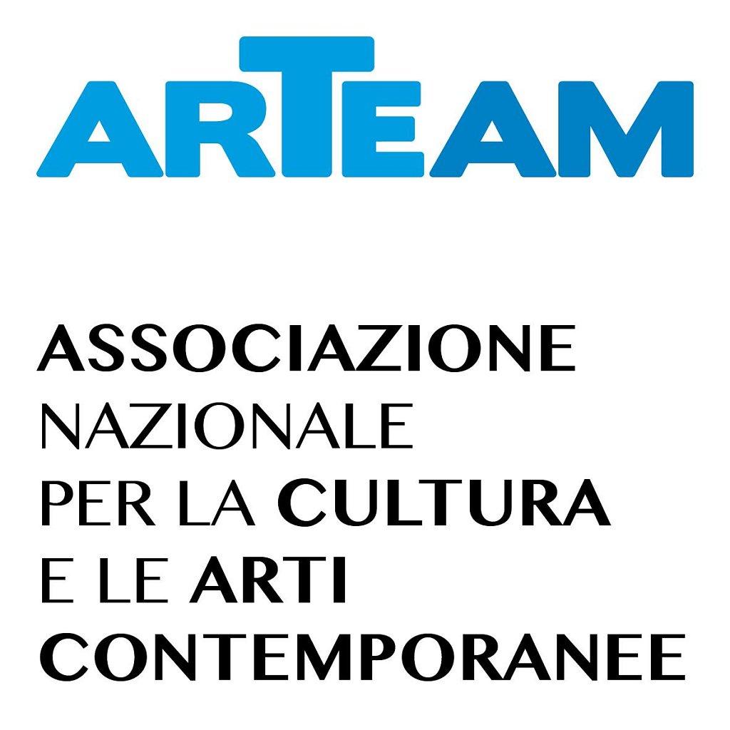 Arteam.jpg