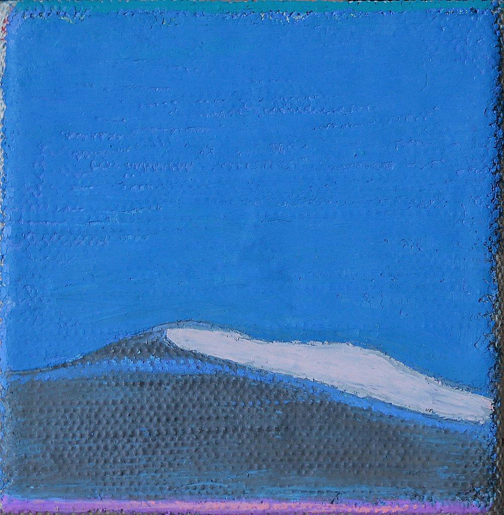 Mattino-Etna-2015-pastello-ed-olio-su-tela-10x10-cm.JPG