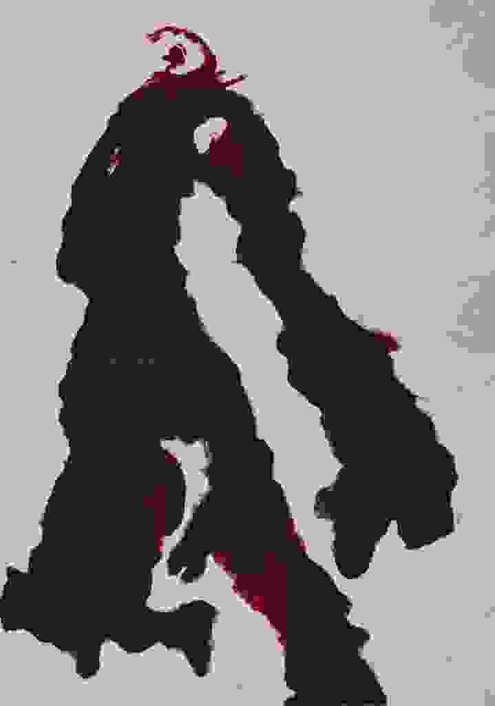 Velo-lavico-eruption-1-6-6-9.jpg